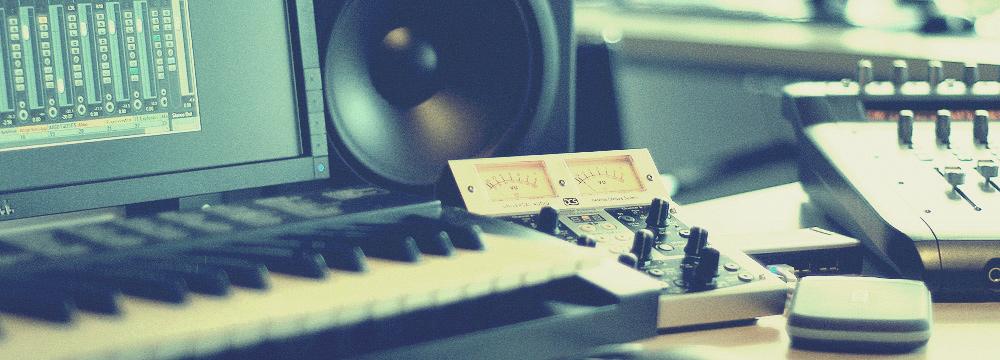 sl_musik